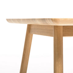 READY TO GO - READY TO GO | YT1 Dining Table - Dining Table