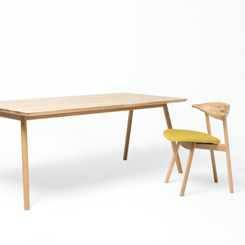 YT1 Dining Table - Dining Table - Takumi Kohgei
