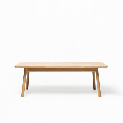 YT3 Low Table - Coffee Table - Takumi Kohgei