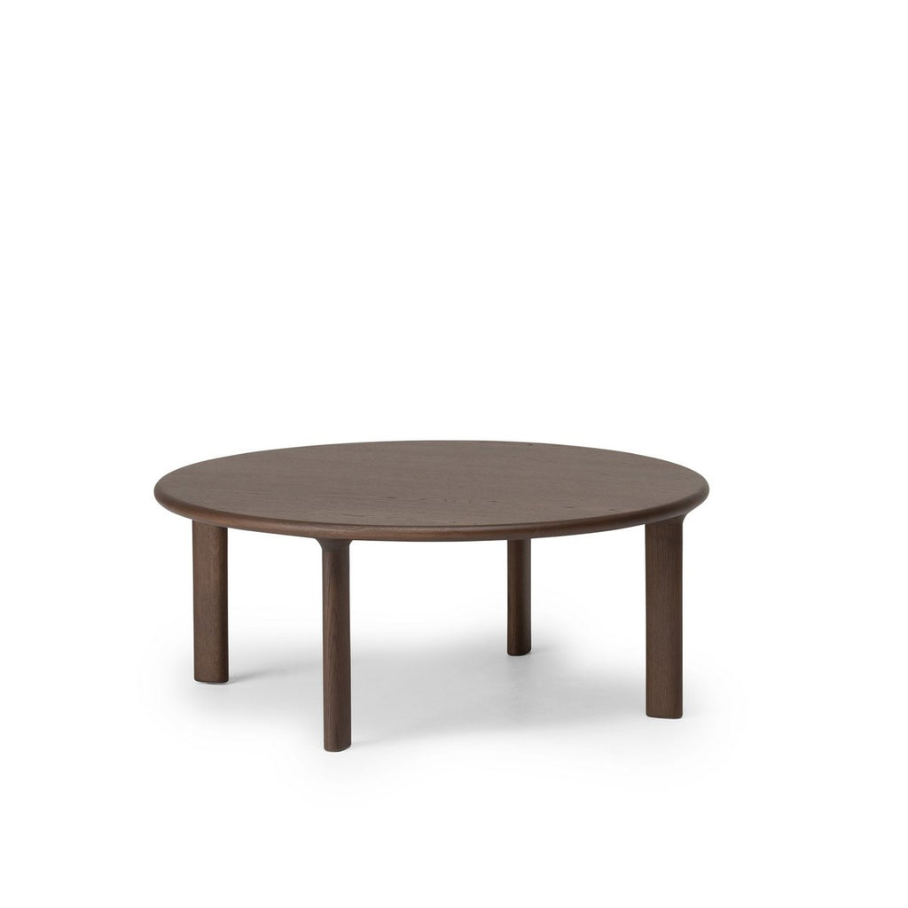 Conde House - YUKAR Round Table - Coffee Table