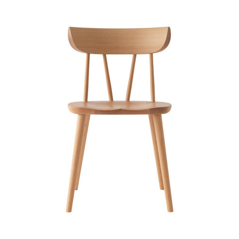 YURURI Chair