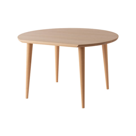 YURURI Dining Table