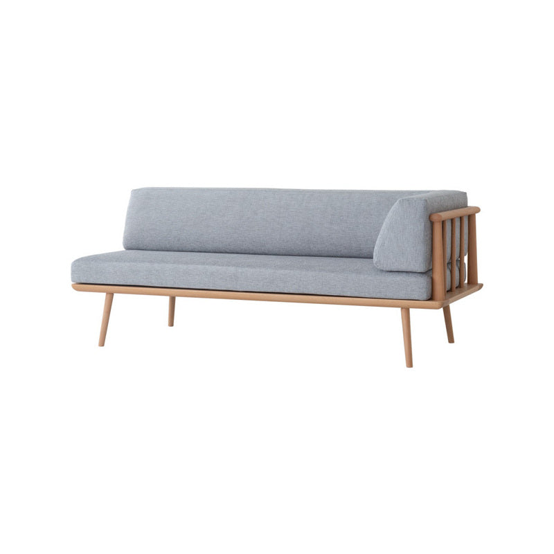 YURURI Left Elbow Sofa