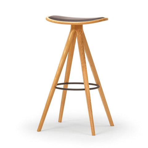 BCTD Bar Stool - Stool - Conde House