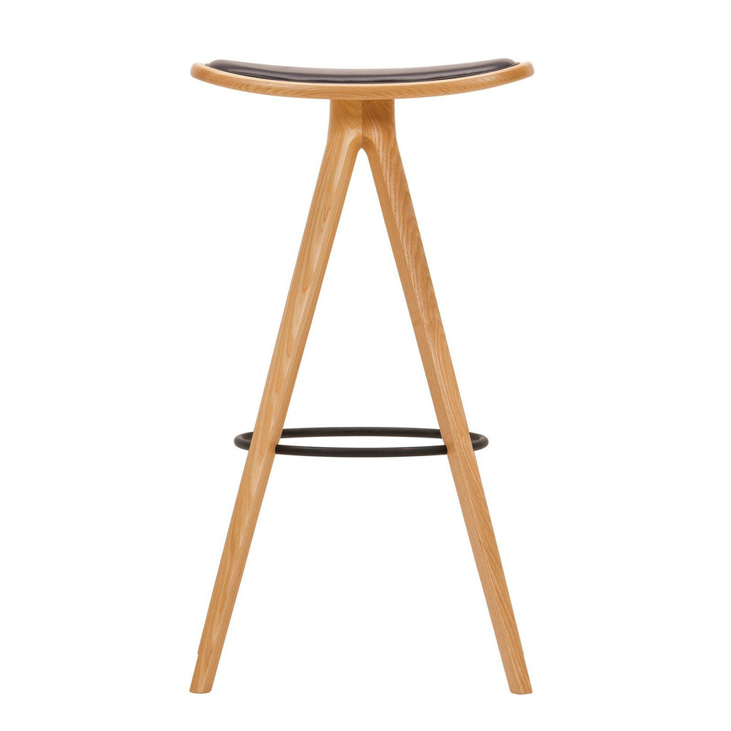 Conde House - BCTD Bar Stool - Stool