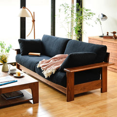 LAND sofa LC616-2J - Sofa - Nagano Interior