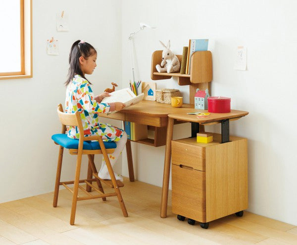 HIDA - cobrina Desk