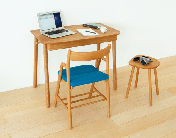 HIDA - cobrina Desk - Desk