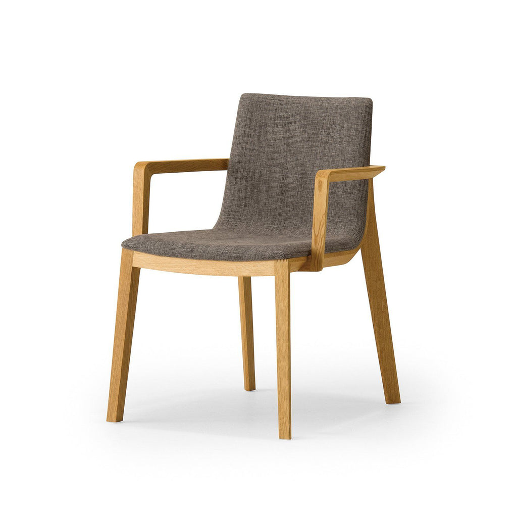 Challenge Arm Chair