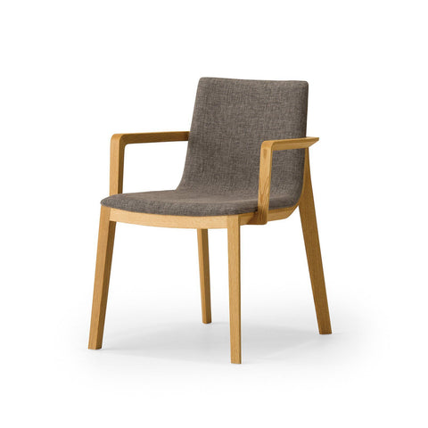 Conde House - Challenge Arm Chair
