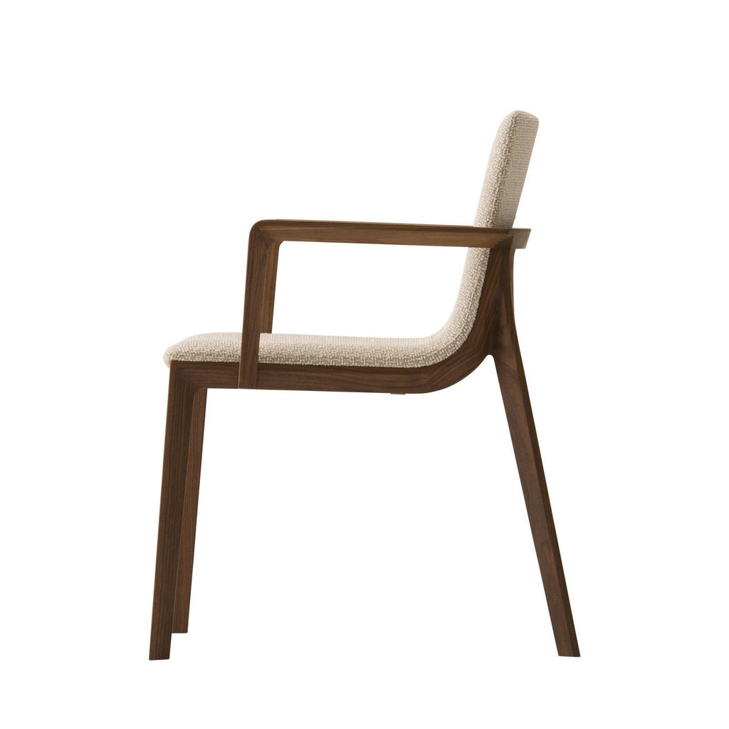 Conde House - Challenge Arm Chair - Dining Chair