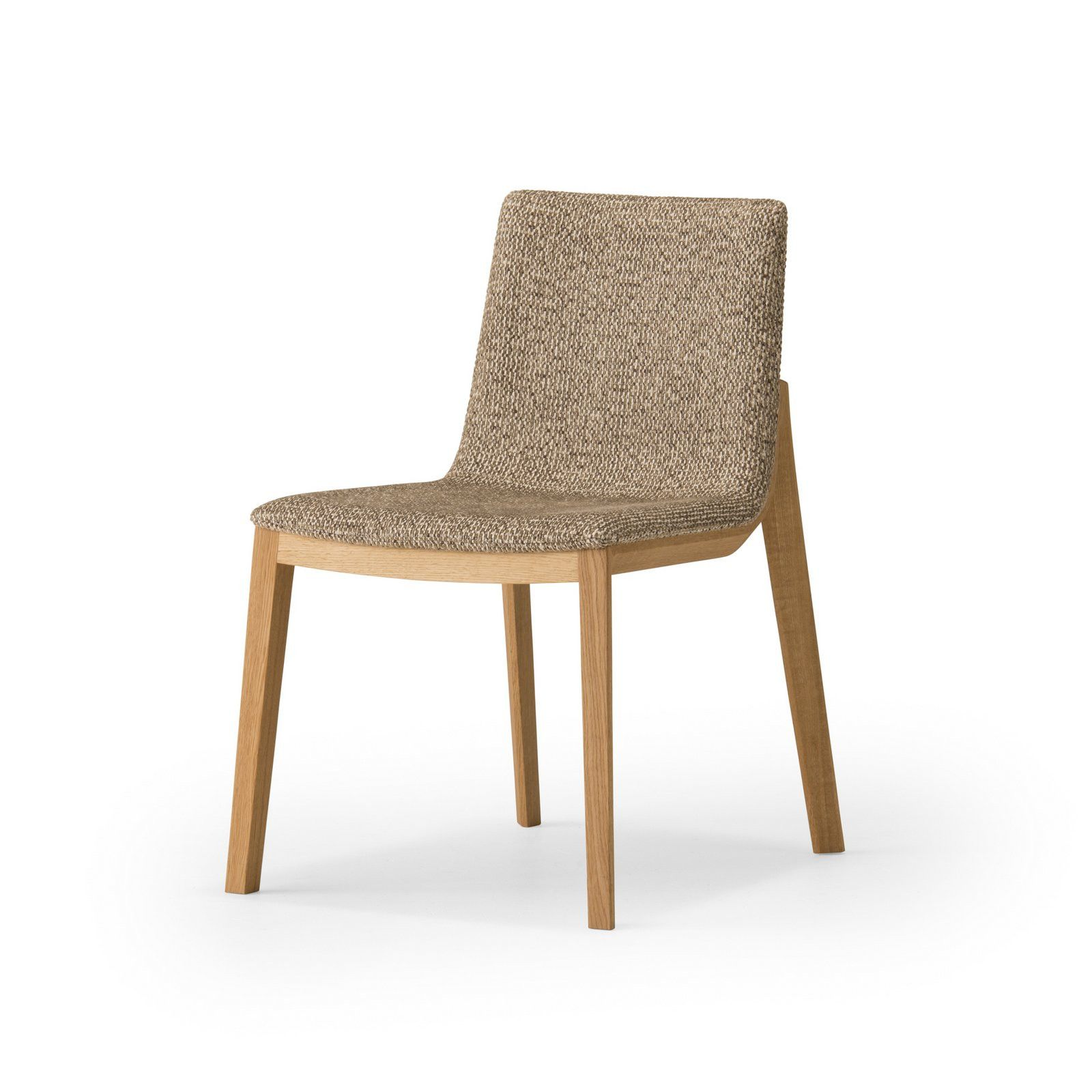 Challenge Side Chair - Dining Chair - Conde House