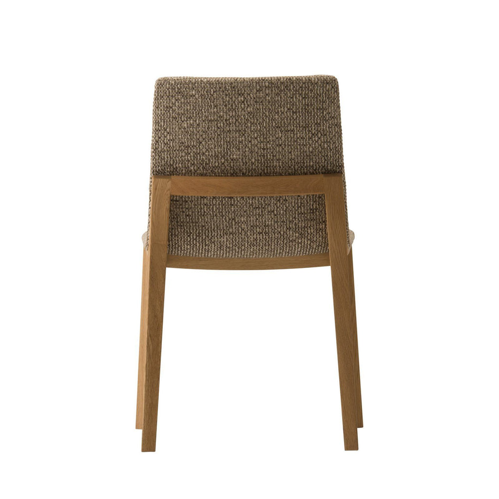 Challenge Side Chair