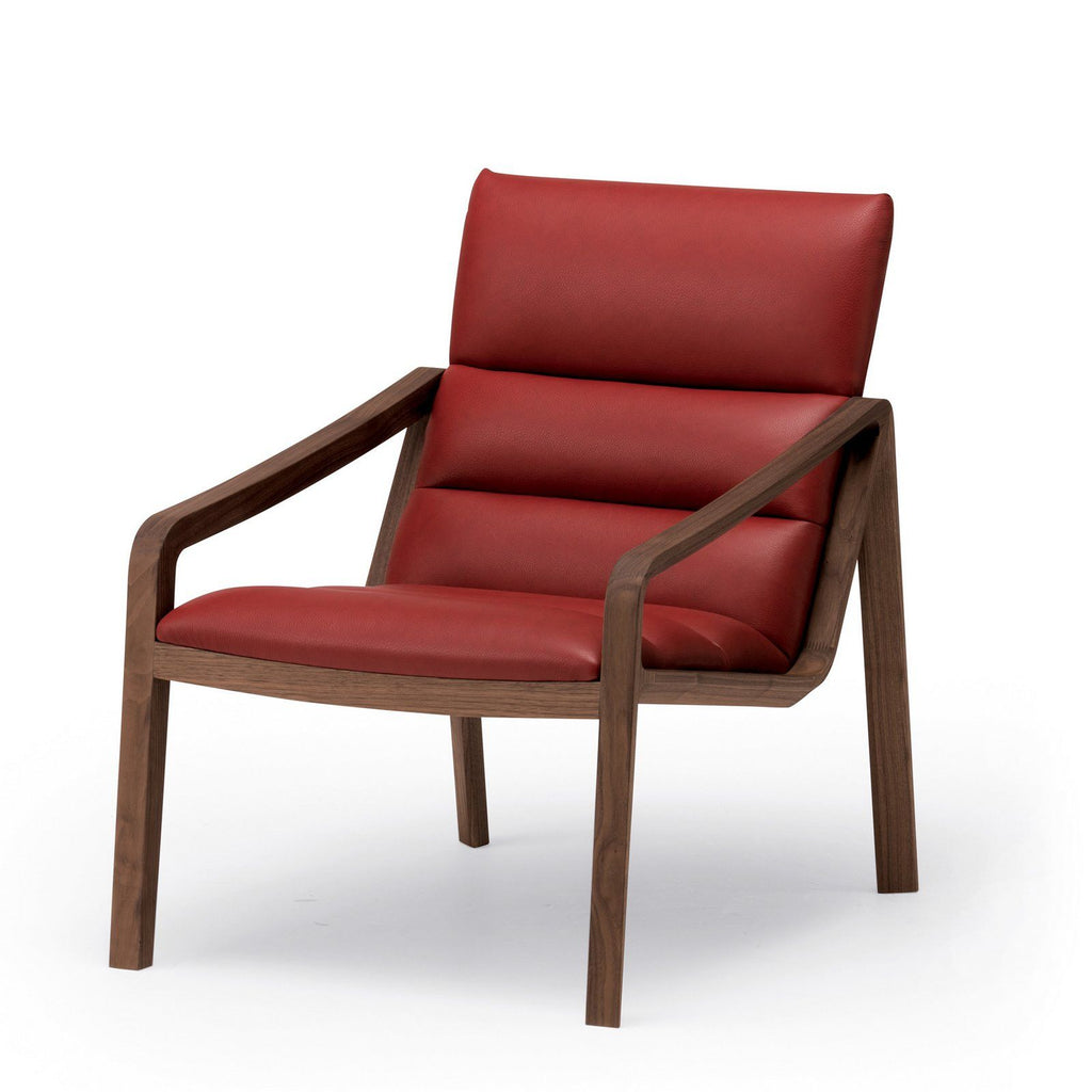 Challenge Easy Chair - Armchair - Conde House