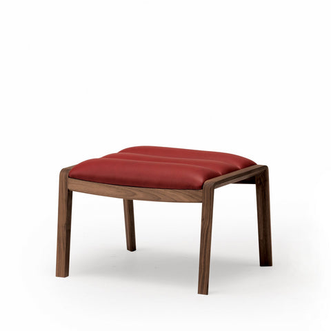 Conde House - Challenge Stool