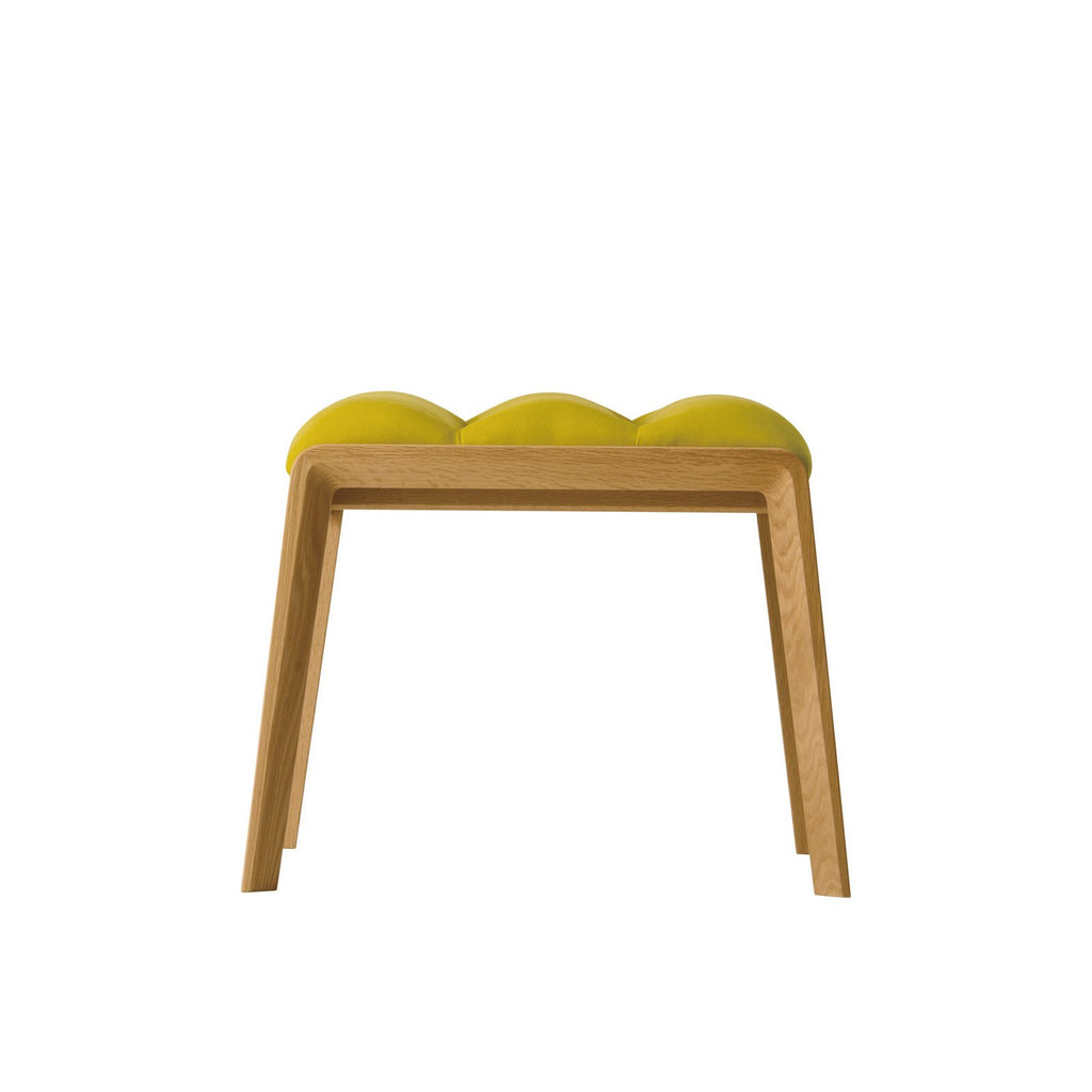Conde House - Challenge Stool - Stool