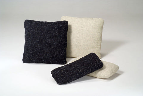 Grande Cushion Large - Accessories - Takumi Kohgei