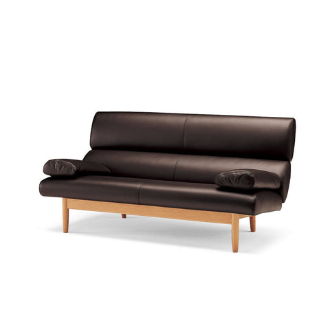Eclipse Sofa 2P