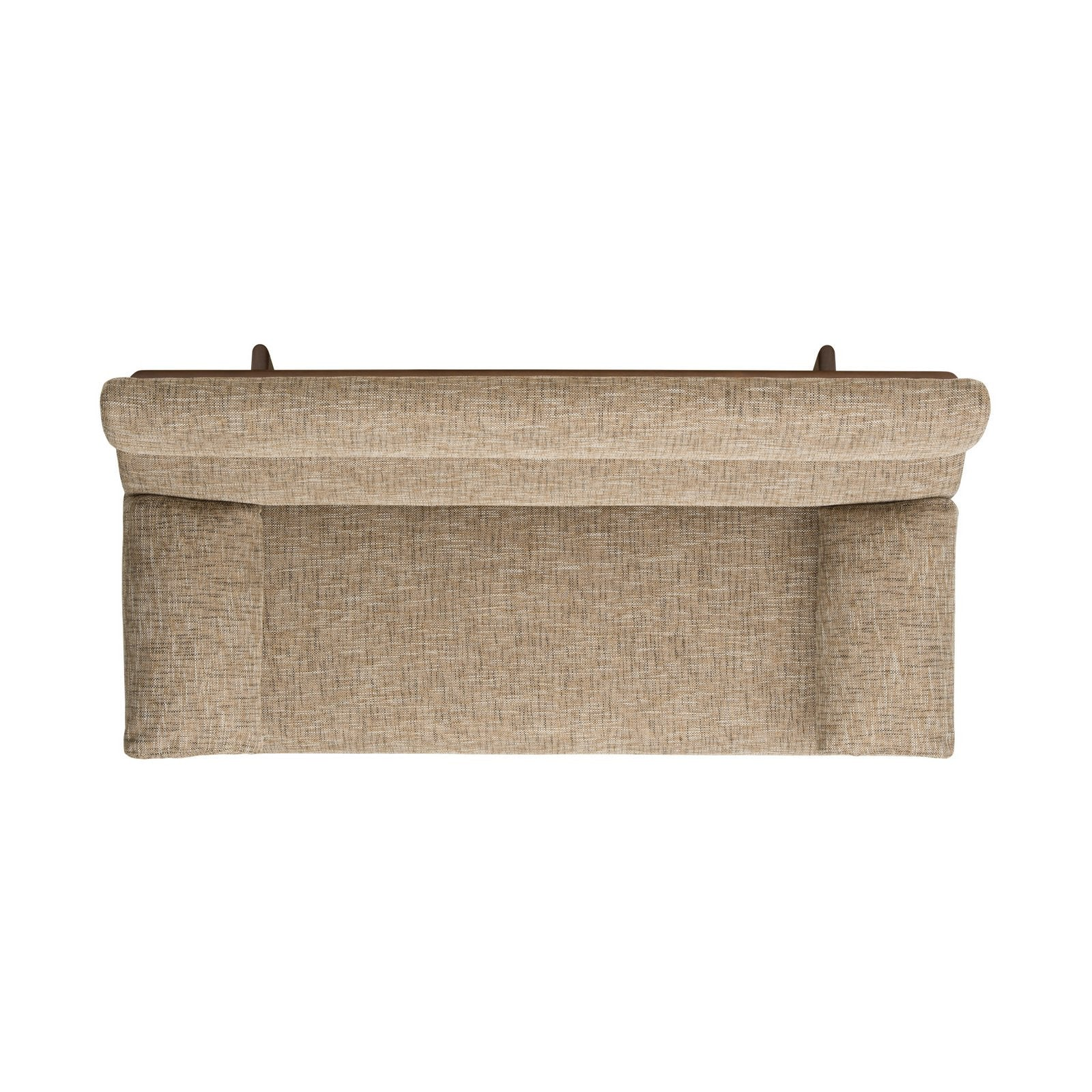 Conde House - Eclipse Sofa 2P - Sofa