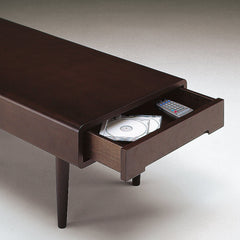 Eclipse Coffee Table 1100