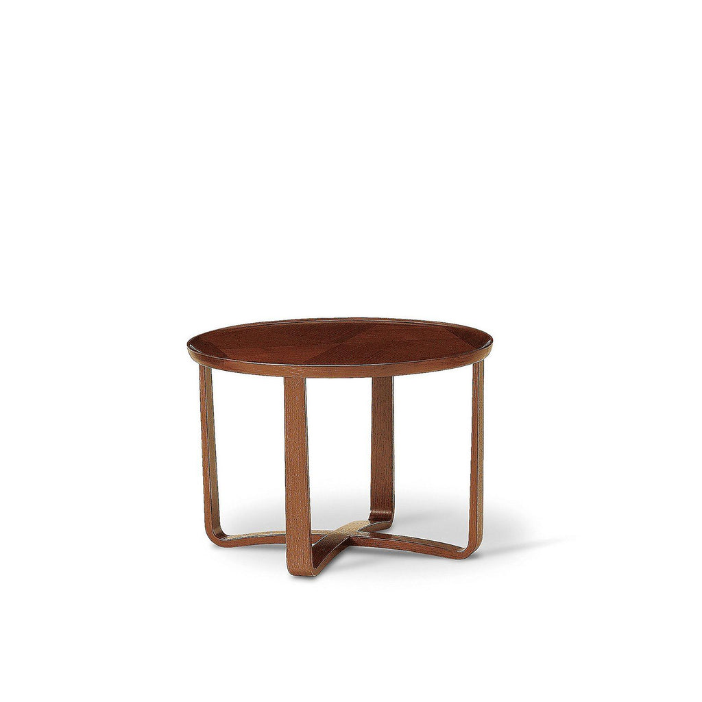 Conde House - Gerbera Coffee Table 50M - Coffee Table
