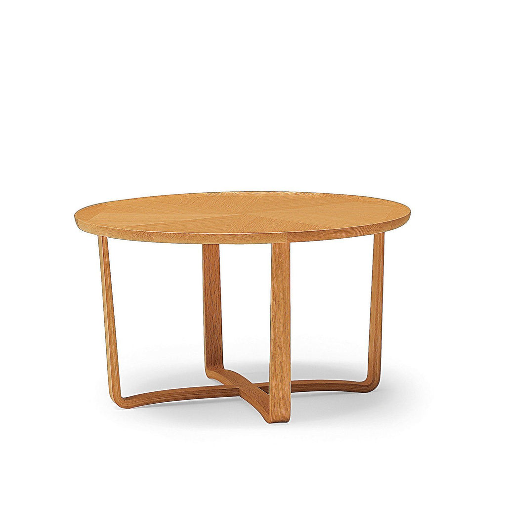 Conde House - Gerbera Coffee Table 70M - Coffee Table