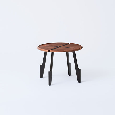 HIDA - gifoi Side Table S - Coffee Table
