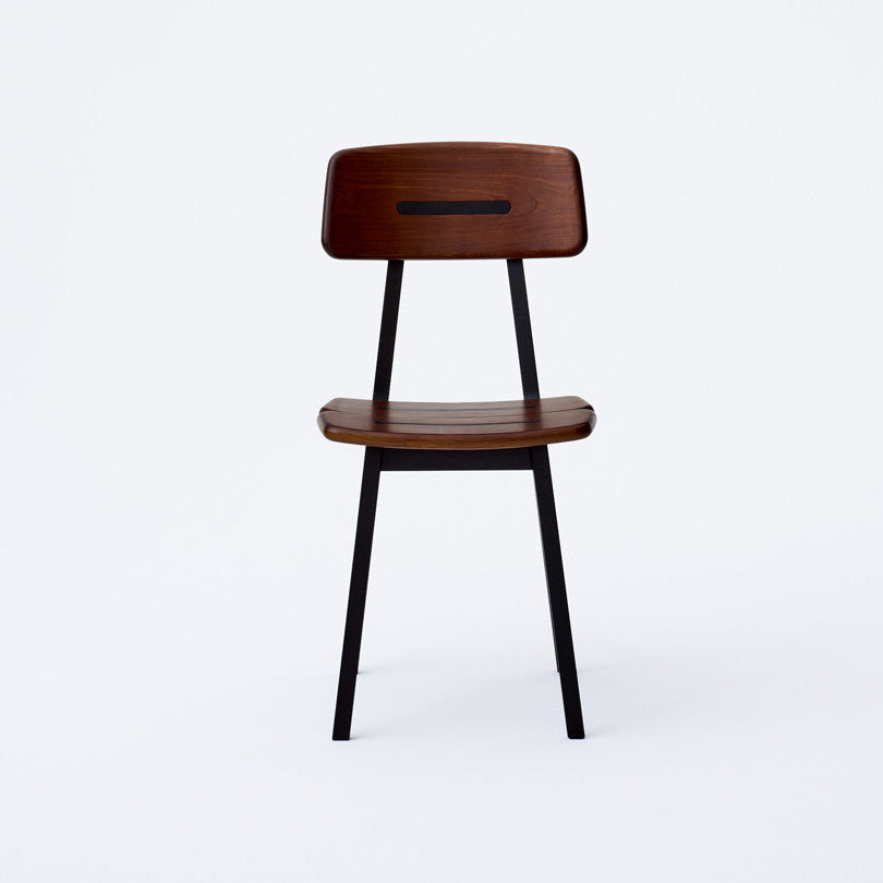 gifoi Chair AG201J - Dining Chair - HIDA