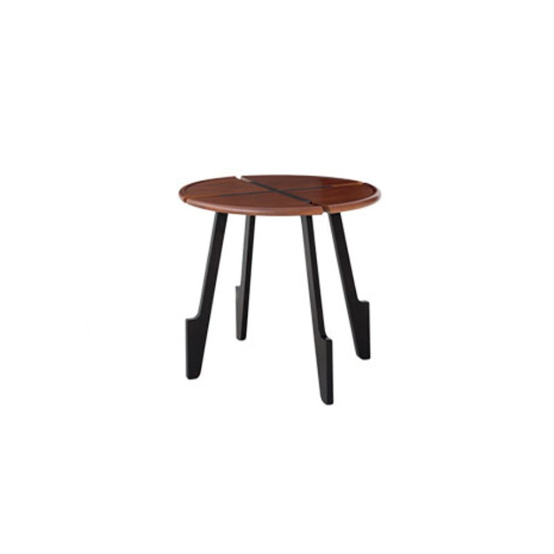 HIDA - gifoi Side Table L - Coffee Table