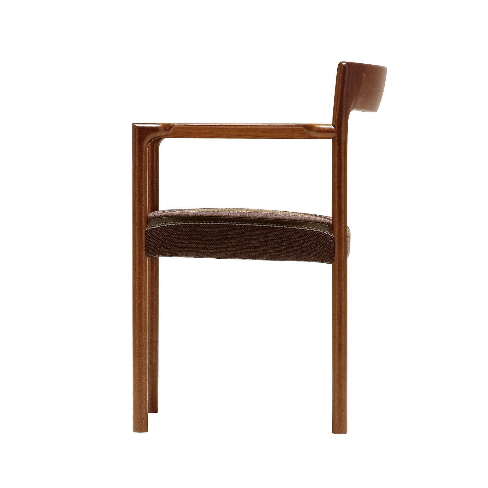 Conde House - Golfer Arm Chair - Dining Chair