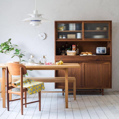 Kitchen Board - Cabinet - greeniche