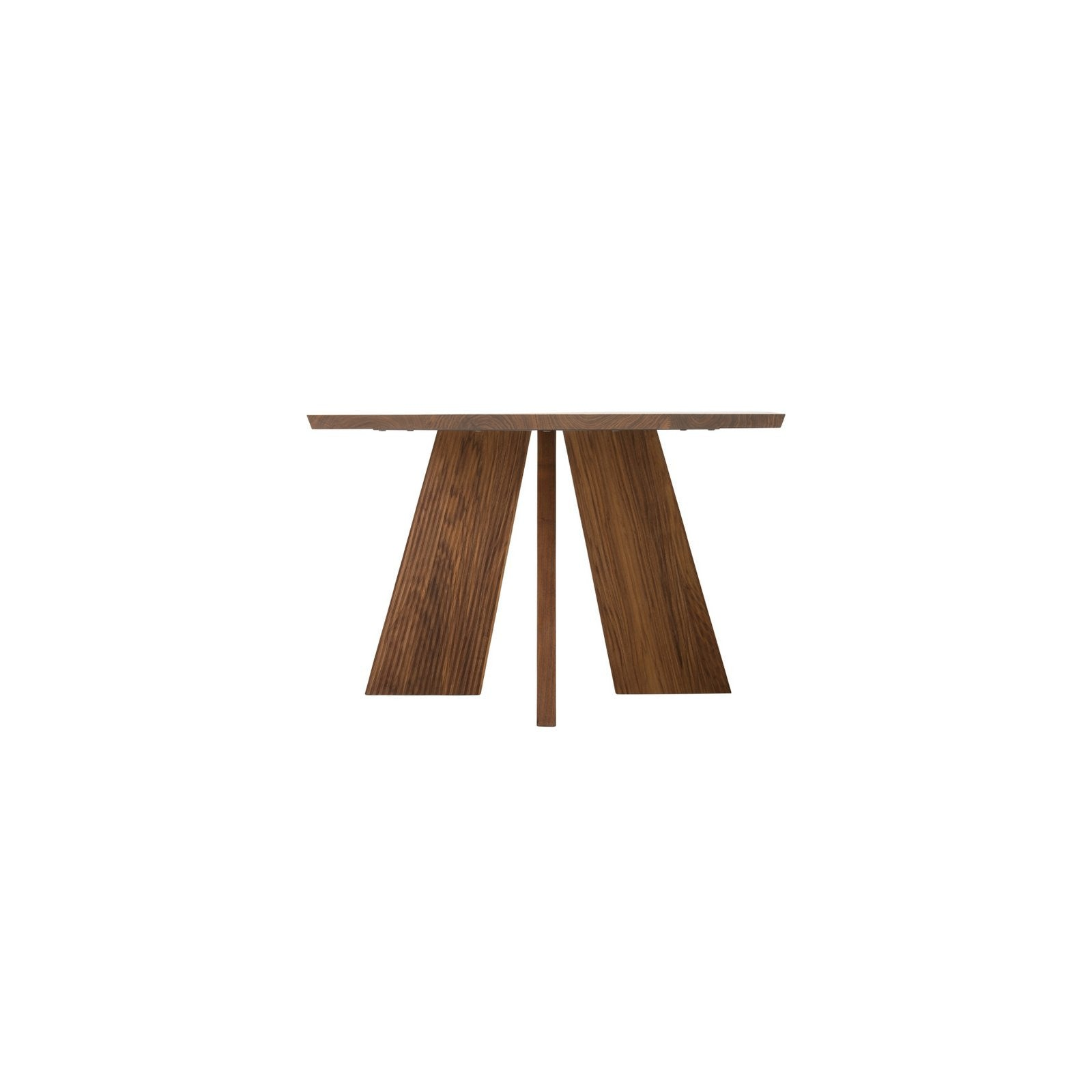 Conde House - Hakama Dining Table - Dining Table