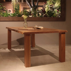Nagano Interior - LinX Dining Table DT403 - Dining Table