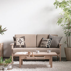 Northern Forest Sofa 2.5P - Sofa - HIDA