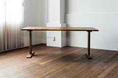 LinX Dining Table DT405