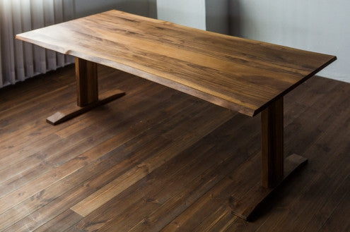 Nagano Interior - LinX Dining Table DT405 - Dining Table
