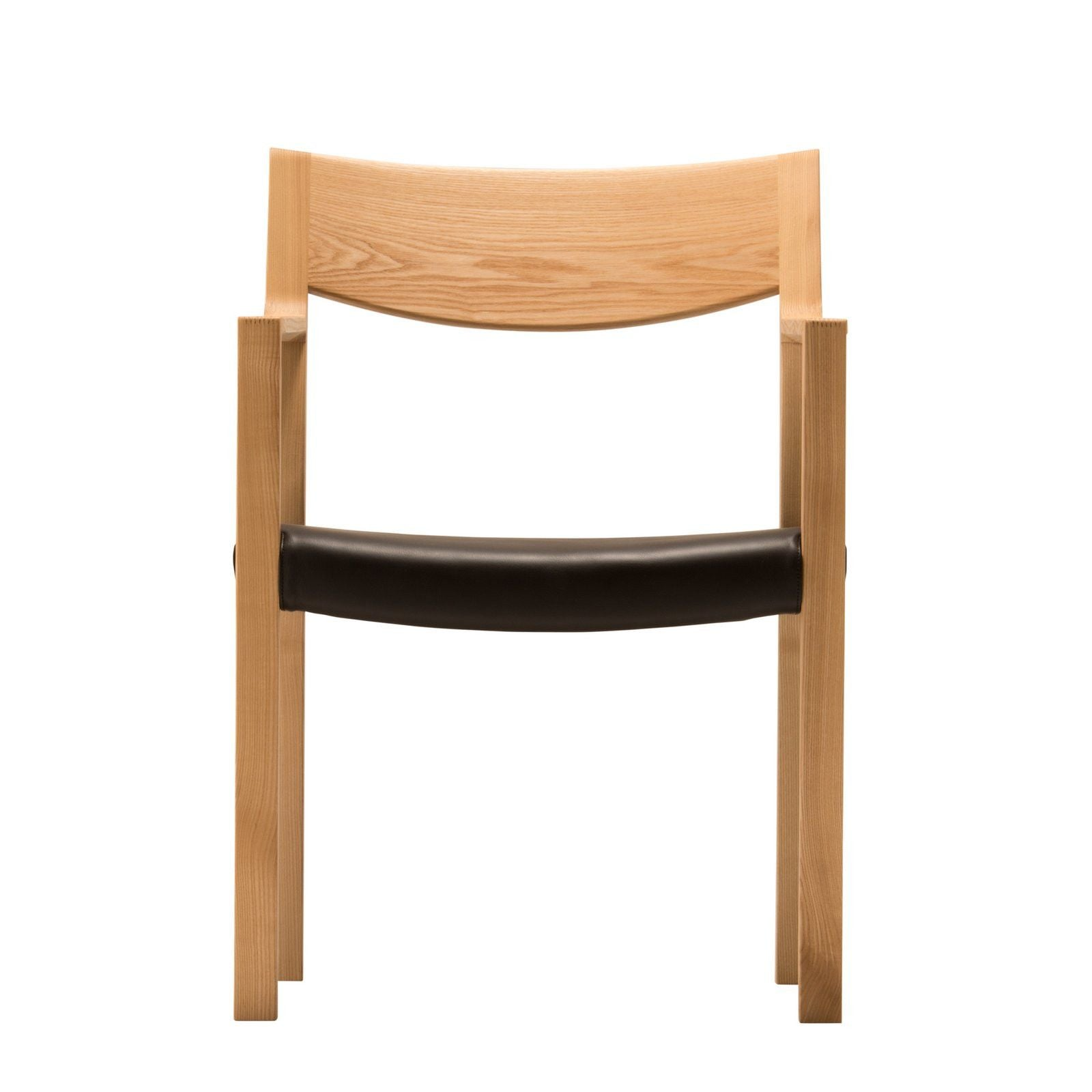 Leggero Arm Chair - Dining Chair - Conde House