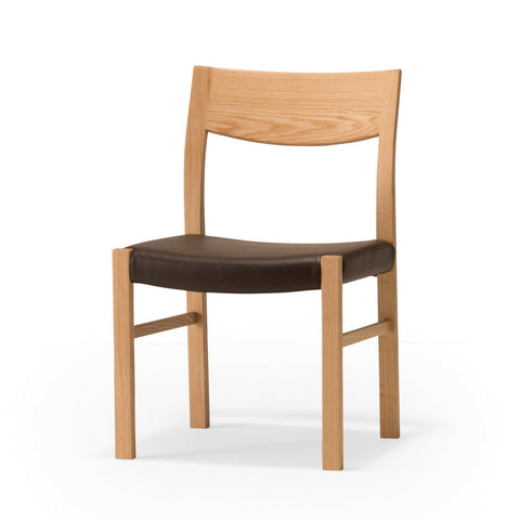 Leggero Side Chair (S) - Dining Chair - Conde House