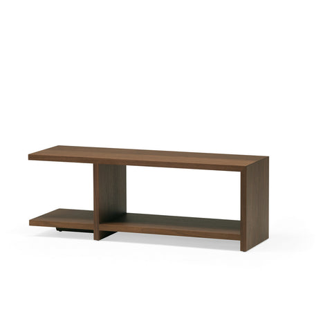Conde House - MOLA Sofa Board 114 - Shelf