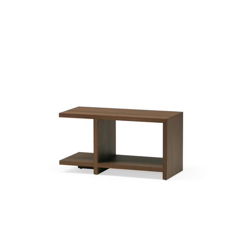 Conde House - MOLA Sofa Board 78 - Shelf
