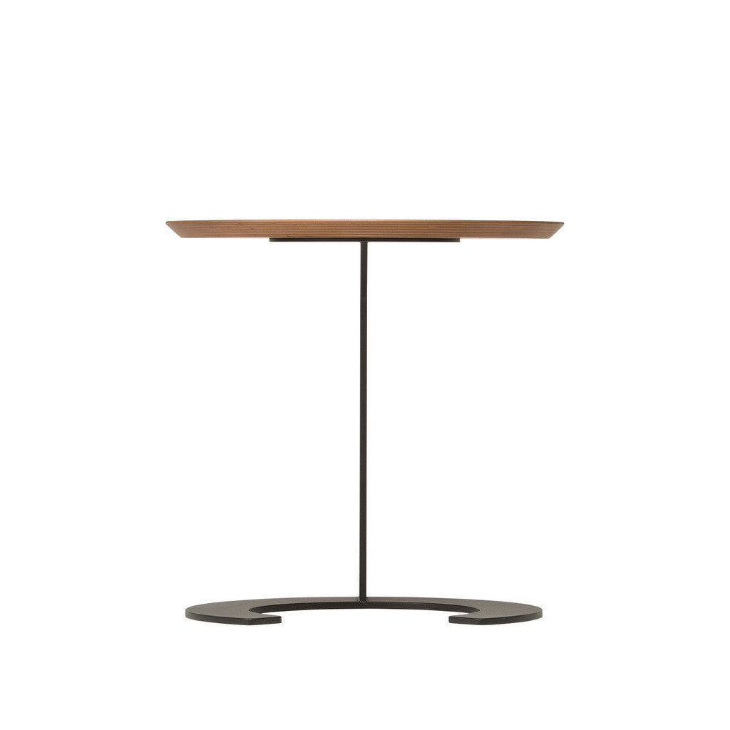 Conde House - MOLA Side Table 50 - Coffee Table