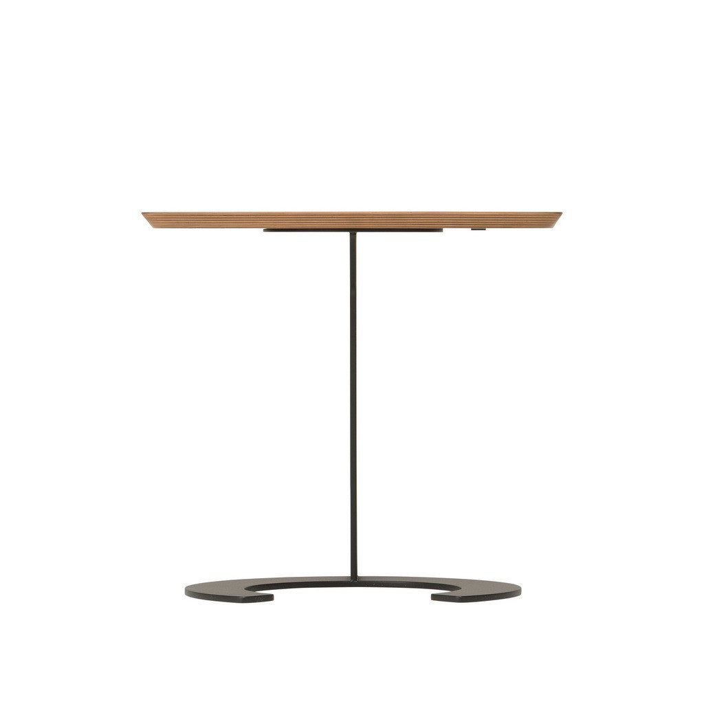 MOLA Side Table 55 - Coffee Table - Conde House
