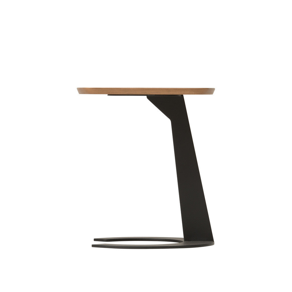 MOLA Side Table 55