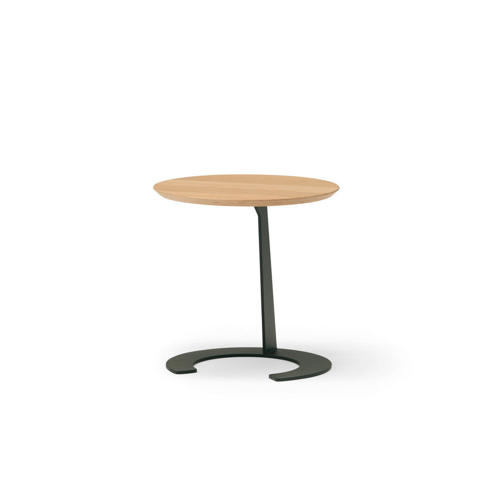 MOLA Side Table 50 - Coffee Table - Conde House