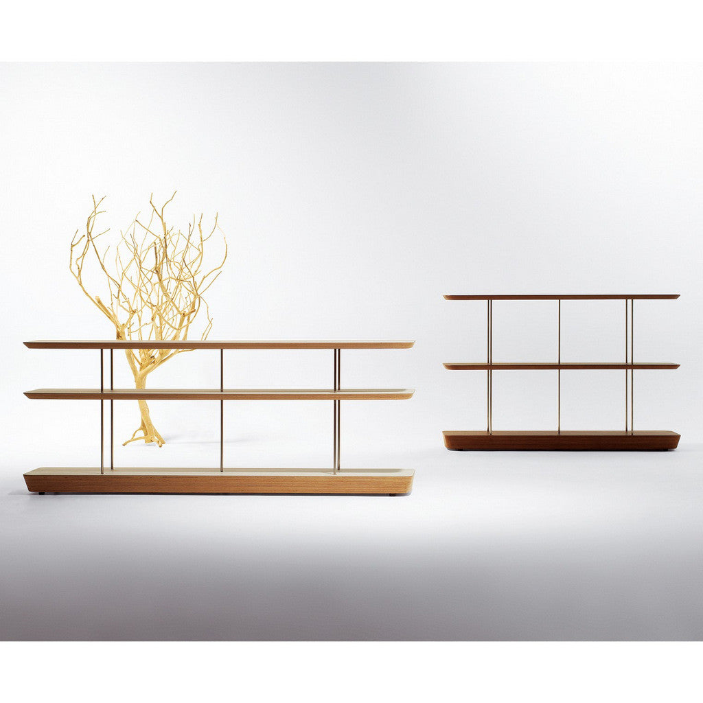 Conde House - MOLA Shelf (M) - Shelf