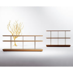 MOLA Shelf (S) - Shelf - Conde House