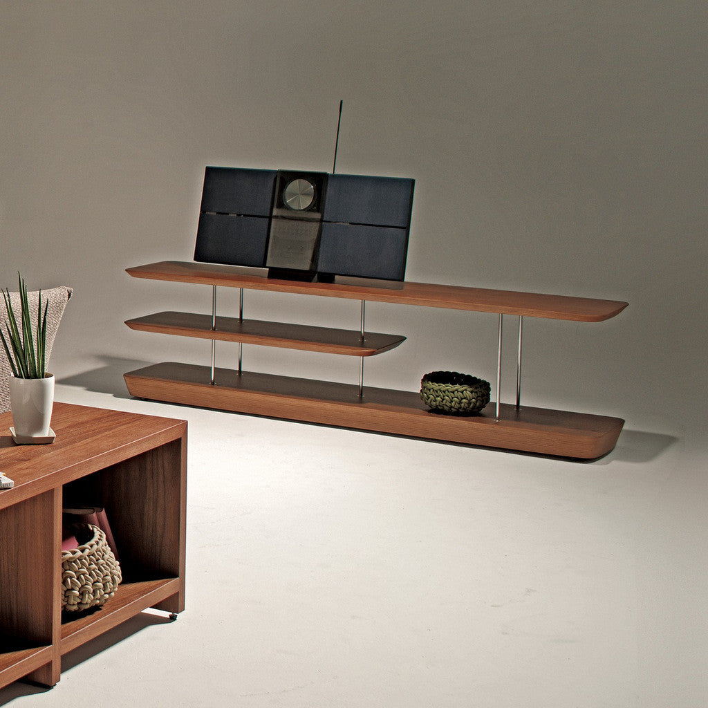Conde House - MOLA Shelf (S) - Shelf