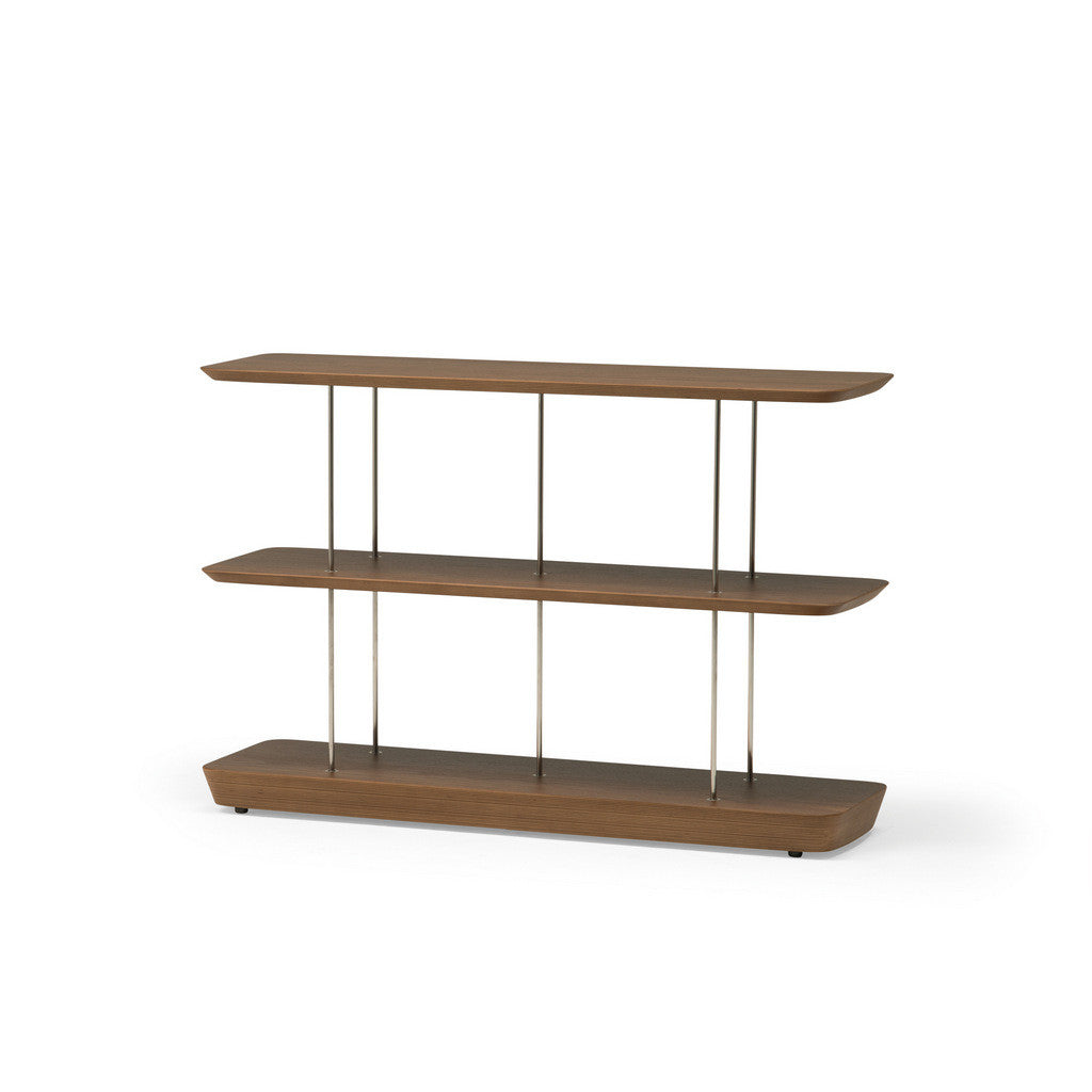 MOLA Shelf (L) - Shelf - Conde House