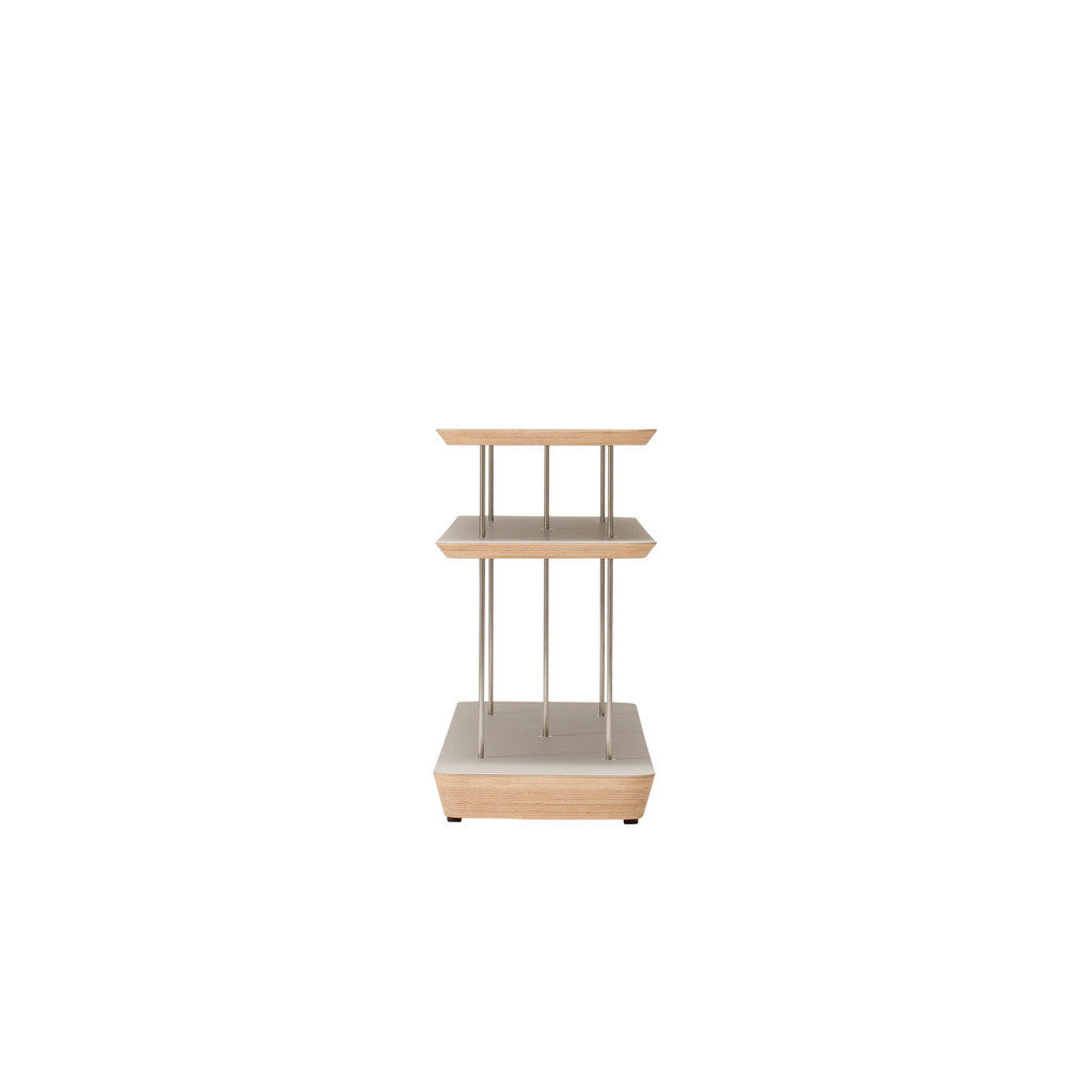 MOLA Shelf (M) - Shelf - Conde House