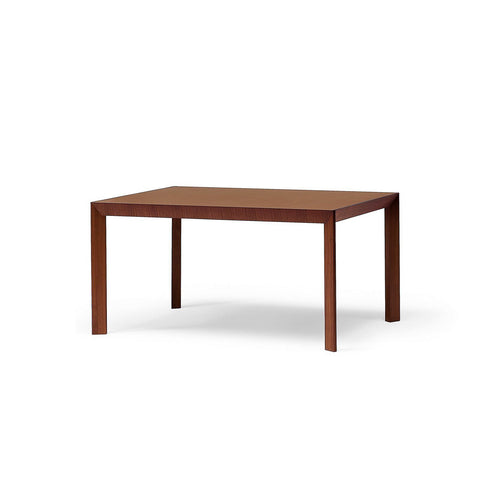 Moov Extension Table - Dining Table - Conde House